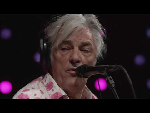 Robyn Hitchcock - Full Performance (Live on KEXP)