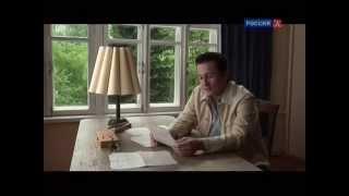 Преступление Бориса Пастернака