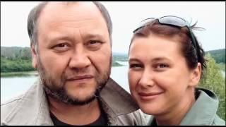 Юрий Степанов И жизнь оборванной струной    10 06 2017