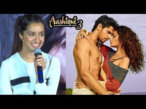 Aashiqui 3 : Alia Bhatt And Sidharth Malhotra To Star In Aashiqui 3 | Dainik Savera