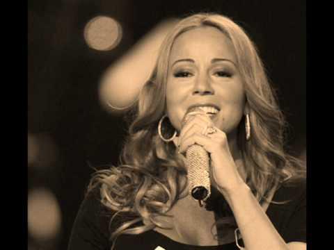 mariah-carey-right-to-dream-with-lyrics-noemi-levay
