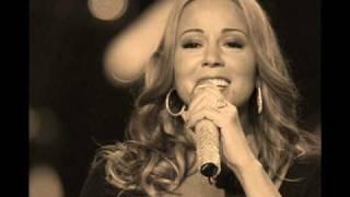 Mariah Carey - Right to dream (with lyrics)