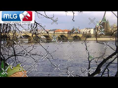 Moldau DUBSTEP REMIX MLG BACKGROUND MUSIC[1080p] {$W4G}