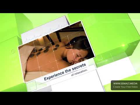 www mynumer com: Spa & Wellness Center