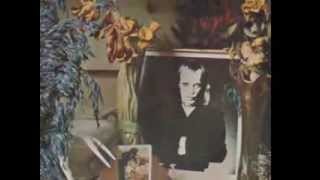 Driving Me Backwards - Brian Eno (1973) Video Experiment by Steve Nyland
