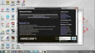 How to Host a Minecraft Server on PC I Can't reach server fix