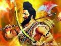 Brahman New Song whatsapp status ringtone 2018 - Pandit Song 1- Parshuram Jayanti S Whatsapp Status Video Download Free