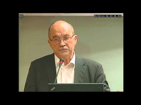 (Alkas.lt, lrs.lt) Seminaras-diskusija apie Lenkijos vaidmenį Lietuvos valstybingumo tapsmui (2)
