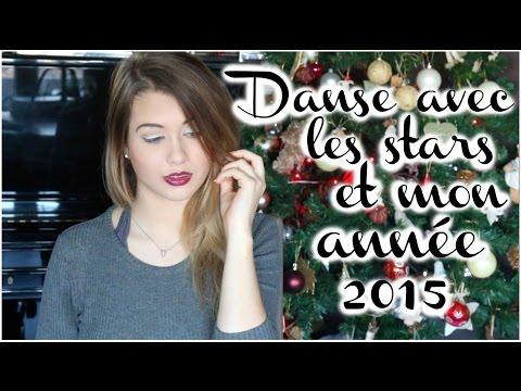 Danse avec les stars et émotions de 2015 !