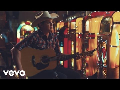 Jon Pardi  California Sunrise Acoustic