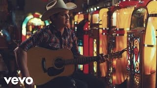 Jon Pardi - California Sunrise (Acoustic) YouTube Videos