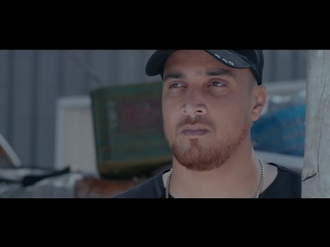 7-TOUN - ZARGA (EXCLUSIVE Music Video) | (سبعتون - زرڭة (فيديو كليب حصري