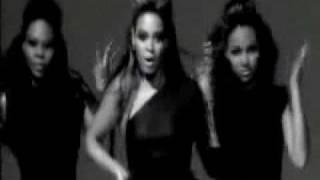 Beyonce - Single Ladies (Uh Uh Oh Remix)
