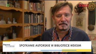 Express Studencki 11.06.2019