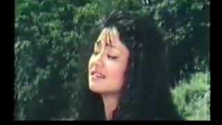 "Nepali Song -""Arpan"" Movie Song 