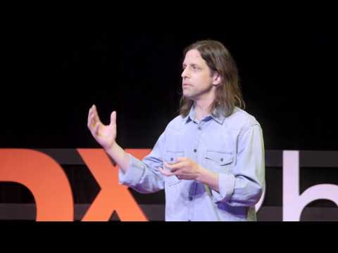 A modest proposal for fixing the music industry | Brian McTear | TEDxPhiladelphia