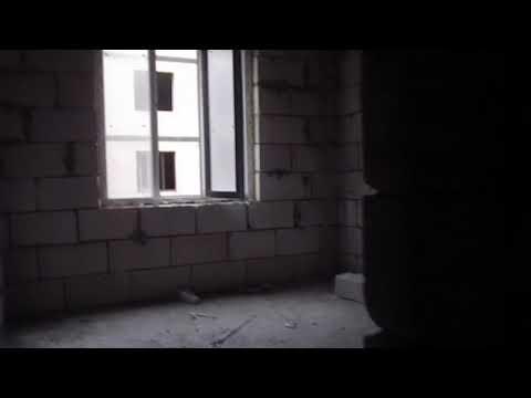 Продажа квартиры в Махачкале за 1 млн.р.