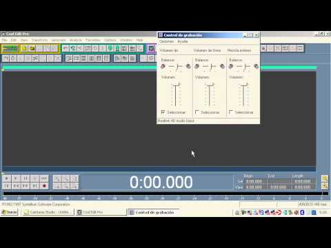 how to add auto tune in audacity