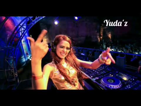 MASA LALU REMIX HOUSE MUSIC DUGEM FUNKY