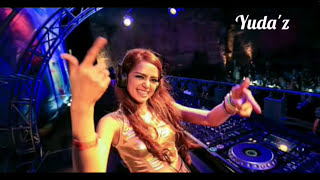 Download DJ MASA LALU REMIX HOUSE MUSIC DUGEM