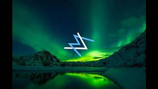 Alan Walker Greatest Hits Full Album 2018 P2 │faded │alone