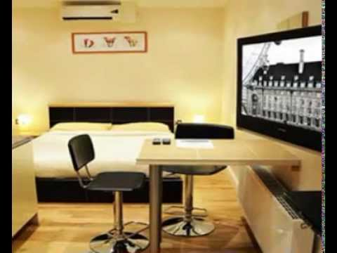 Hotels Victoria station London| Cheap Victoria b&bs SW1 | Click on link in description to book hotel