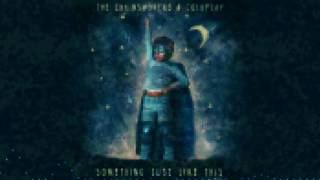 The Chainsmokers & Coldplay - Something Just Like This (N8Owl Chiptune Remix)