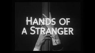 Video ▷ Le Mani dell' Assassino ◎ Film Horror 1962 ◎ Newton Arnold ▣ by ☠Hollywood Cinex™ download MP3, 3GP, MP4, WEBM, AVI, FLV November 2017