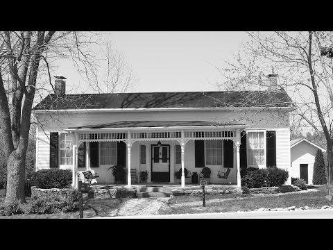 L C   Norman  House