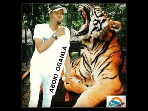 Download ABOKI OGANLA series 2