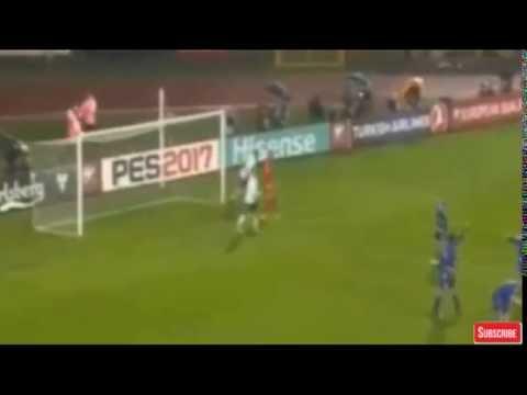 Download San Marino vs Alemania 0-8 All Goals & Highlights 11-11-16
