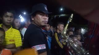 """""""Maulina - Anggur Merah""""Elexis TRIO feat Dody Purba saxophone Dan Methal situmorang keyboard"""