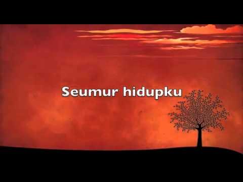 S'gala Pujian Dan Syukur.m4v