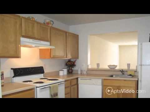 broadwater apartments in chester va   forrent   broadwater apartments in chester va   forrent     youtube  rh   youtube