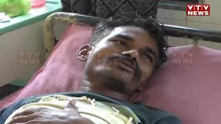 Navsari: ટ્રાફિક પોલીસે એક નિર્દોષ નાગરિકને માર માર્યો, શા માટે હુમલો કર્યો ?   VTV Gujarati