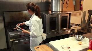 How To Make Chipotle Chicken : Chicken Recipes