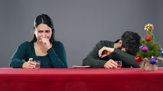 Download Итальянцы пробуют пить по-русски Mp3 and Videos