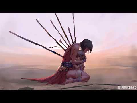 Atis Freivalds - Away | SAD EMOTIONAL MUSIC