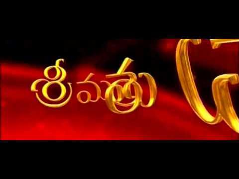 Srimanthud titles BGM score HD||Rockstar DSP