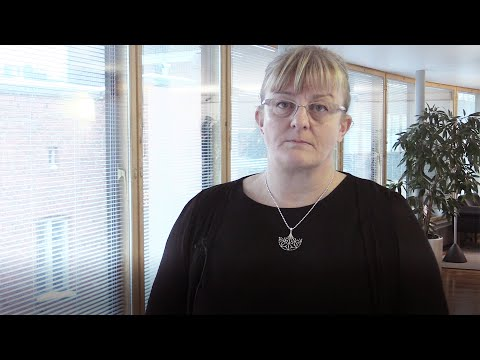 The Government explains the results of the basic income experiment in Finland
