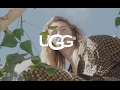 The UGG Collective