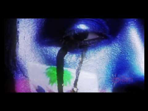 Rise Again - Official Video - Shaggy, Sean Paul/Kingston, Tessanne Chin, Alison Hinds, Etana etc