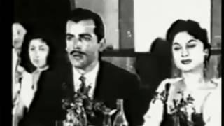 Doksan Dokuz Mustafa Türk Filmi