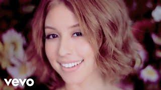 2012.01.25 Release NHKドラマ「本日は大安なり」主題歌。 結婚式の日を...