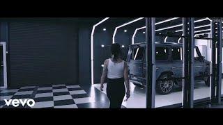 أغنية اجنبية, ريمكس مراح تمل منو 💖 2020 | Halsey - New Americana Y3MR_ Remix