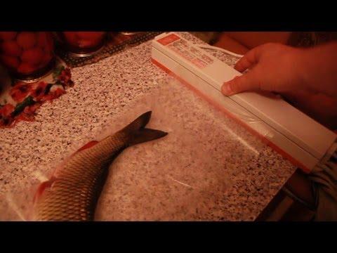 Наша рыбная компания «фуд сервис» предлагает купить оптом и в розницу со склада в москве и мо от производителя рыбу по приемлемым ценам.