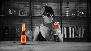 AD UNION Beer Lights 2