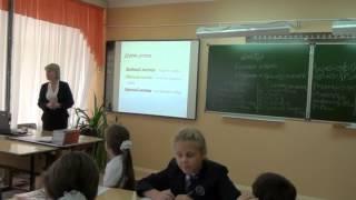 Этапы современного урока. Этап 8 Рефлексия