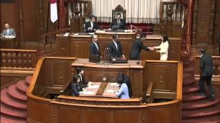 0802参議院本会議