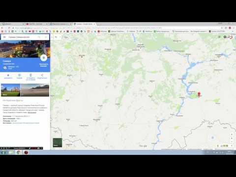 Тормозит браузер (Mozilla, Opera, Chrome): решение